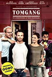 Tomgang Poster - TV Show Forum, Cast, Reviews