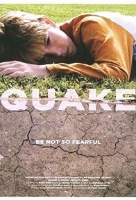 Primary photo for Quake