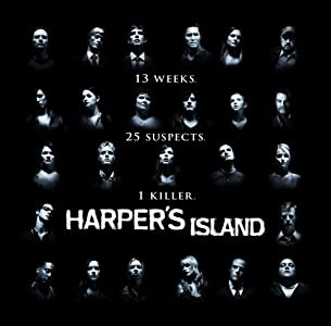 No download adult movies Harper's Island by [1080p]