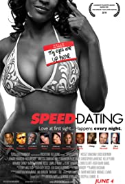 Speed dating online movie