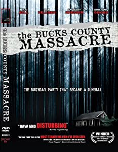 The Bucks County Massacre full movie download in hindi