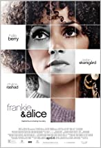 Primary image for Frankie & Alice