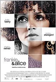 Frankie & Alice (2010) 1080p