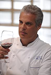 Primary photo for Eric Ripert