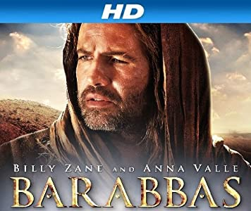 Whats a good movie watching website for free Barabbas USA [h.264]
