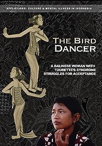 Quick torrent movie downloads The Bird Dancer [640x960]