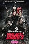 Vigilante Diaries (2013)