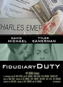 Mpeg downloadable movies Fiduciary Duty USA [Bluray]