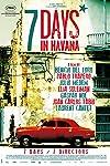 7 Days in Havana (2012)