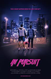 In Pursuit 720p