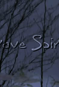 Primary photo for Grave Spirits
