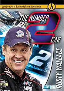 Watch free full divx movies The Number Two Car USA [flv]