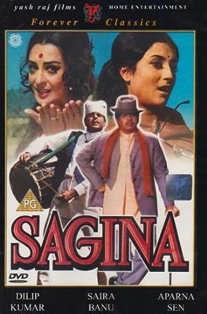 Sagina movie, song and  lyrics