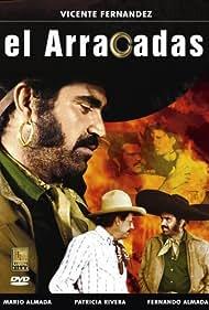 El arracadas (1978)
