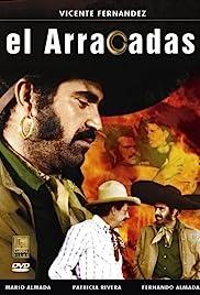 El arracadas (1978) with English Subtitles on DVD on DVD