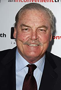 Stacy Keach Picture