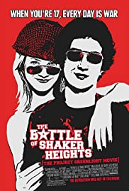 The Battle of Shaker Heights (2003) 1080p