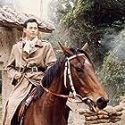 Zhong yi qun ying (1989)