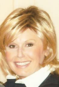 Primary photo for Cathie Shirriff