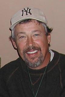 Mark Vargo Picture