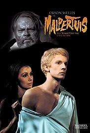 Malpertuis(1971) Poster - Movie Forum, Cast, Reviews