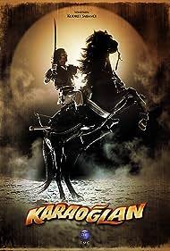 Karaoglan (2013)