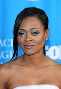 Primary photo for Robin Givens