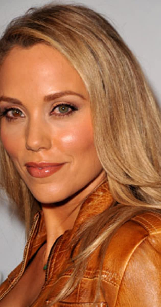 Elizabeth berkley imdb voltagebd Image collections