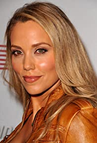 Primary photo for Elizabeth Berkley