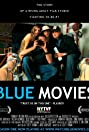 Blue Movies (2009) Poster