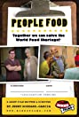 People Food (2014) Poster
