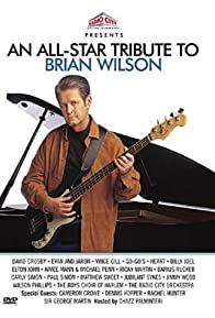 Primary photo for An All-Star Tribute to Brian Wilson