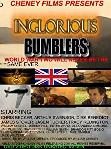 The best site for free movie downloads Inglorious Bumblers USA [4K]
