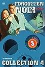 Sky Liner (1949) Poster