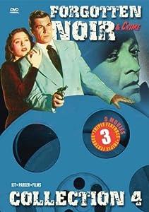 Sky Liner full movie free download