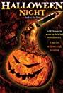 Halloween Night (2006) Poster