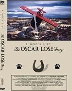 Movie preview downloads A Dog's Life: The Oscar Lose Story by none [mts]