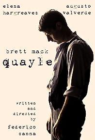 Primary photo for Quayle