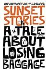 Sunset Stories (2012)