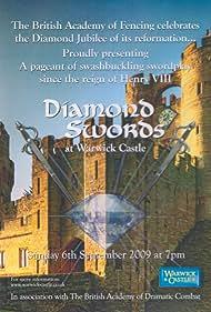 Diamond Swords (2009)