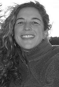 Primary photo for Kristi Jacobson