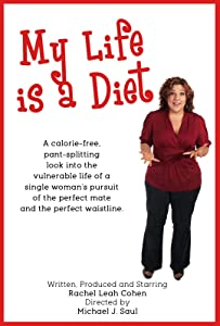 Movie downloads free free My Life Is a Diet by [1080i]