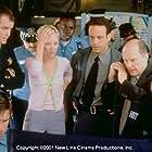 Ray Liotta, Anne Heche and Robert Duvall star