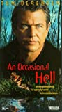 An Occasional Hell (1996) Poster