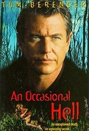 An Occasional Hell 1996 Imdb