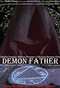 Primary photo for Demon Father