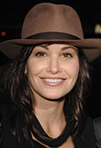 Primary photo for Gina Gershon