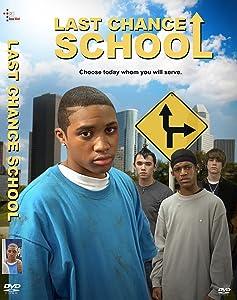 Movies downloads sites Last Chance School [320p]