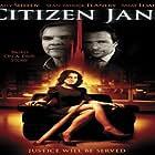Citizen Jane (2009)
