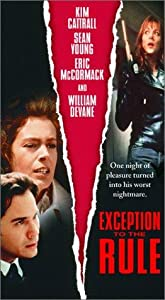 Watch free movie trailers Exception to the Rule by Thomas Palmer Jr. [Full]
